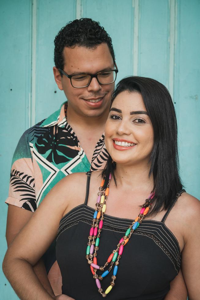 Mara e Bruno Wix retoques -05051.jpg