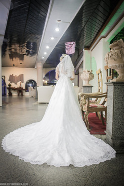 Casamento Elisa e Wagner Ilhéus Bahi