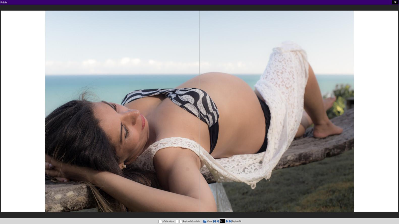 Marisa gravida Album pag 06.jpg