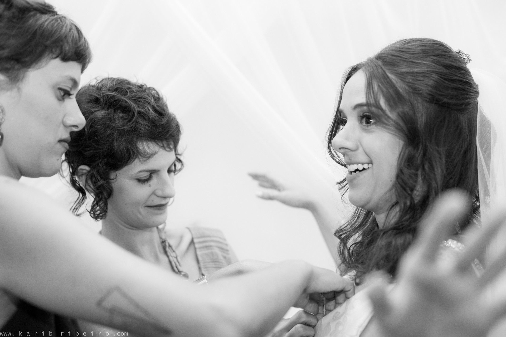 Casamento Maia e Dani Trancoso abril 22th 2017