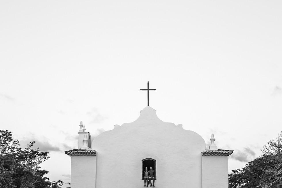 Maurício  Trancoso, 09th abr 2016 Fotografo Karib Ribeiro