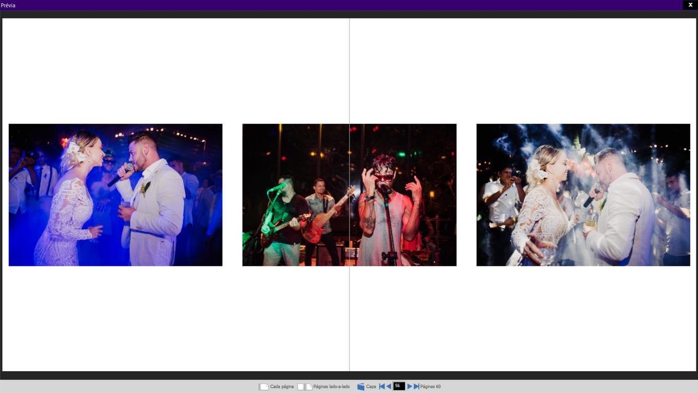 Taynara e Jadir Album pag 56.jpg