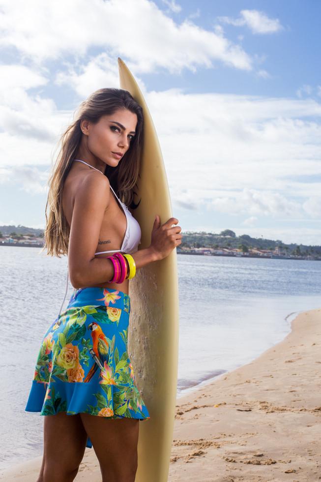 Editorial Lozz Moda Verão 2017 Fotografo Karib Ribeiro Ecoresort Arraial d'Ajuda Bahia Brasil