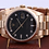 Thumbnail: Rolex Day Date Rose Gold 18k