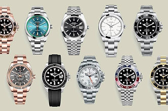 best-rolex-watches-men-4-1200x800_edited