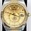 Thumbnail: Rolex Sky Dweller Yellow Gold/SS 326933