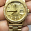 Thumbnail: Rolex Presidential Day Date 18238 36mm