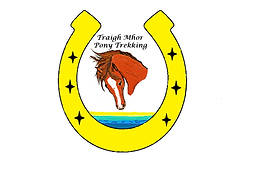 Traigh Mhor Alternate.png