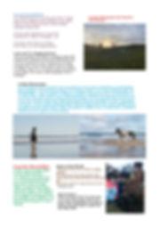 Newsletter feb 2.jpg