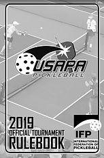2019 USAPA Rulebook.jpg