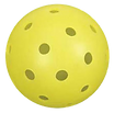 transparent ball.png