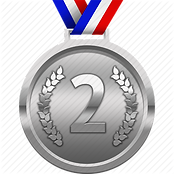 Silver-Medal-PNG-Clipart.png