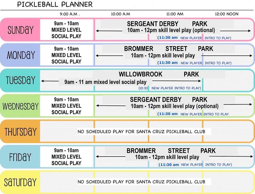 PICKLEBALL PLANNER.jpg