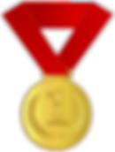 Gold-medal_Juhele_final_edited.png