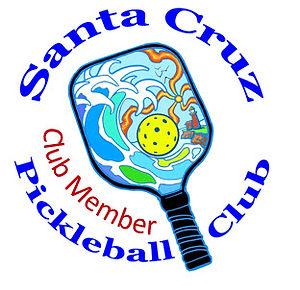 Club member logo.jpg