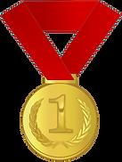 Gold-medal_Juhele_final_edited.png