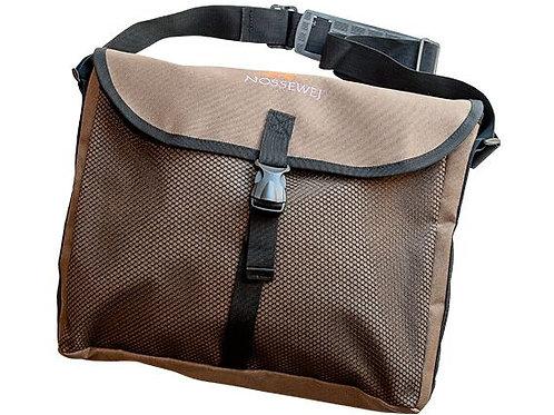 Game Bag Green (S) Plus Humane Bird Dispatcher