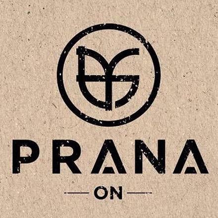 PO_Logo_600x.jpg