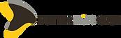 Butterflies-logo.gif