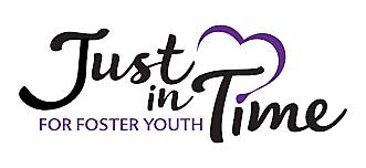 JIT Logo.png
