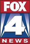 FOX4_Logo_Color_New.jpg