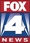 FOX4_Logo_Color_New.jpg