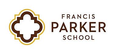 Francis Parker School picture.JPG