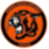 SMNW logo for website.jpeg