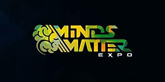 Minds Matter Expo Logo Rough Draft.jpg