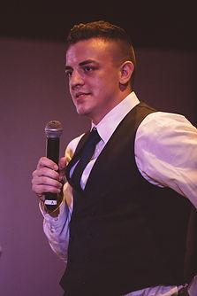 wedding speaking picture.JPG