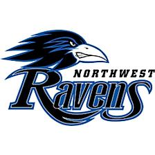 ONW logo 0.png