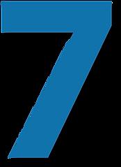 Basic 7.png