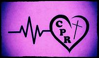 A logo CPR 1_edited.jpg