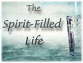 A F&L Spirit.jpg