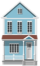 BLUE house 2.png