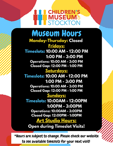 Museum Hours .png