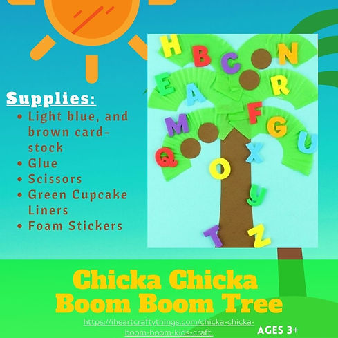 Copy of Chicka Chicka Boom Boom Tree (Complete).jpg