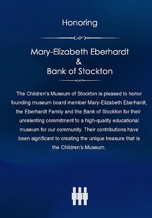 Children's Museum Gala Invitation Page2.