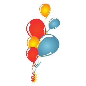 Celebrate (3)_edited.png