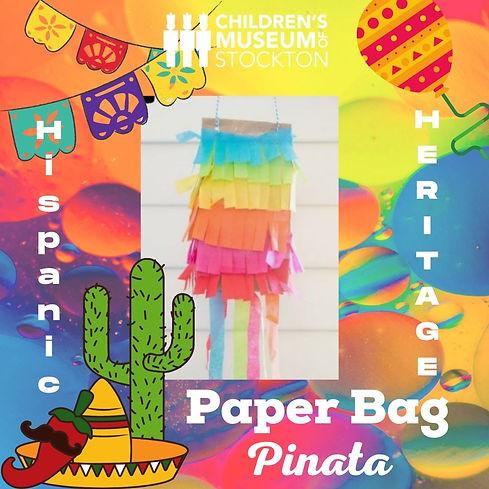 Copy of Paper Bag Pinata.jpg