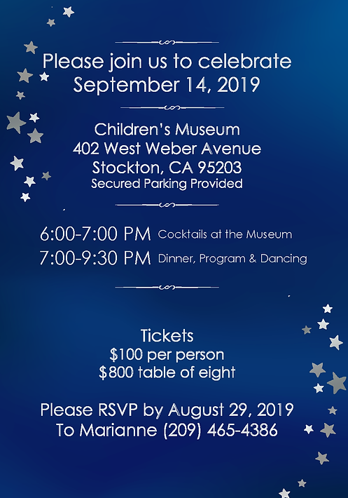 Children's Museum Gala Invitation Page3.