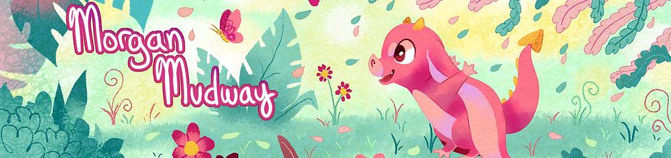 bubblegum-banner5.png