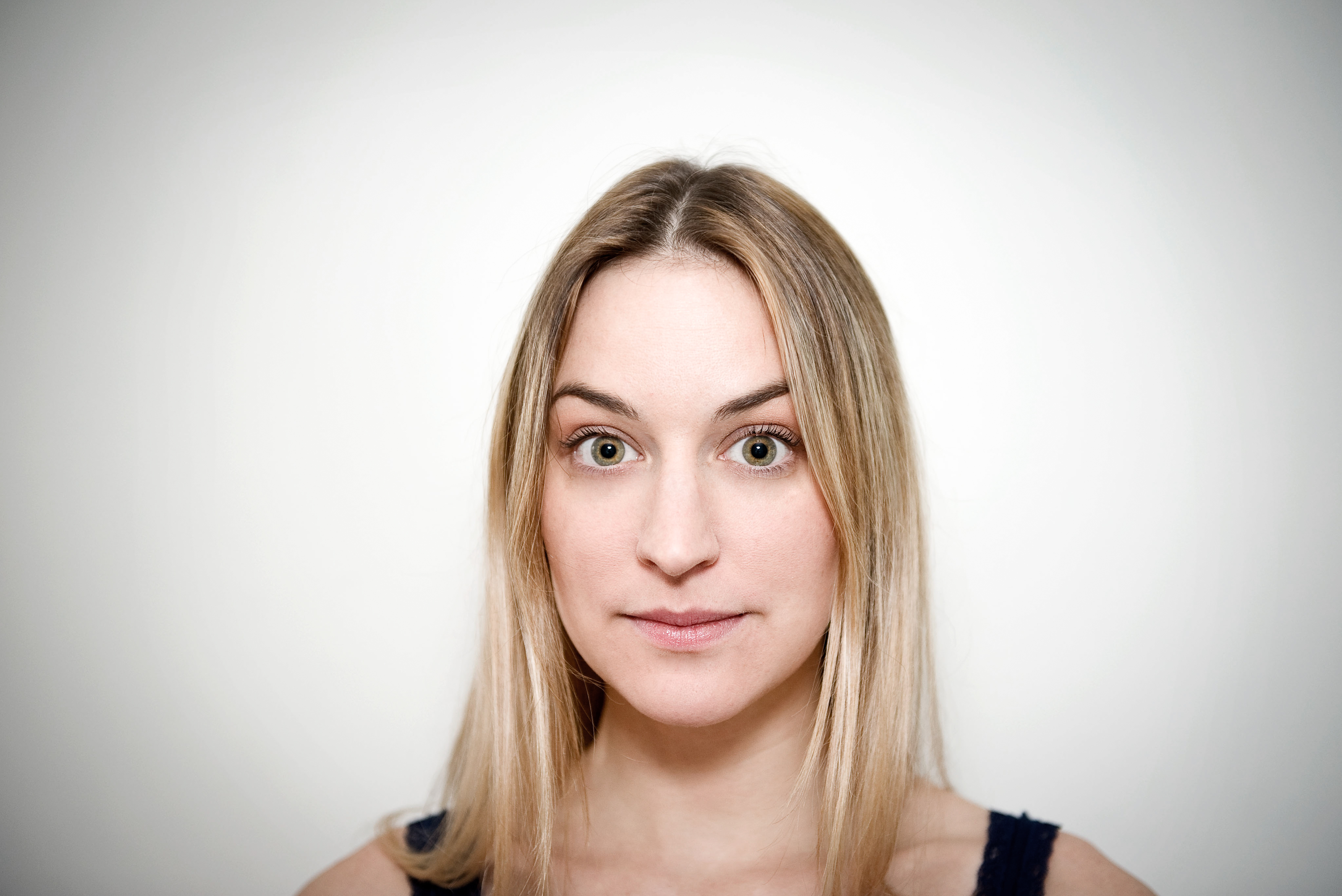 Lydie Mysiek Comédienne
