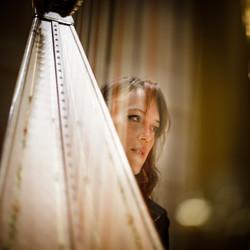 Manon Louis Musicienne
