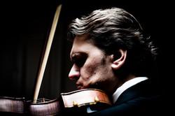 Mathieu Herzog Musicien