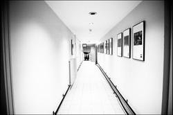 Couloir...