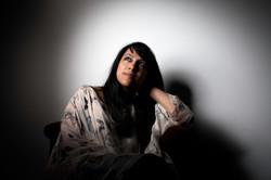 Shani Diluka Pianiste Concertiste