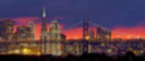 san-francisco-skyline-wallpaper-2560x1080-htc-WTG20063516.jpg