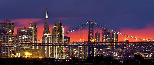 san-francisco-skyline-wallpaper-2560x1080-htc-WTG20063516.jpg