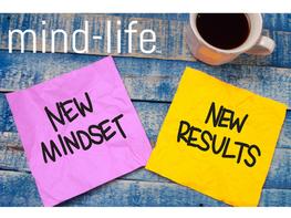 Mind-Life Mind Sets